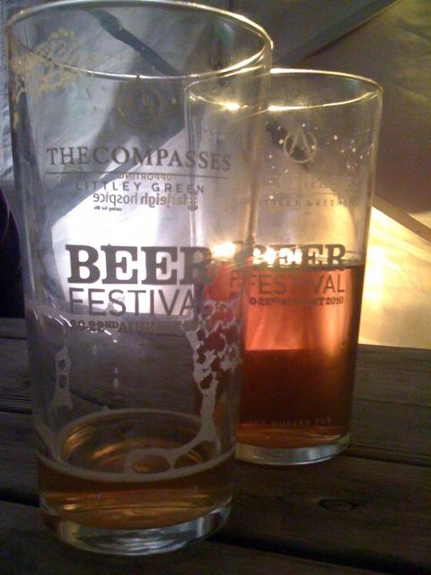 Compassess Beer Festival.jpg