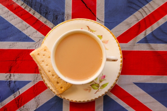cup of tea on union jack.jpg